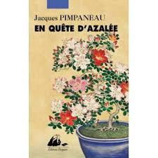 Telechargement 2020 02 20t102716 278