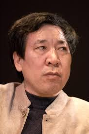 Telechargement 2020 02 20t104649 975
