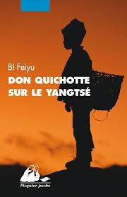 Telechargement 2020 02 20t110945 460
