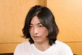 Telechargement 2020 02 20t113817 159