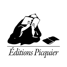 Telechargement 8